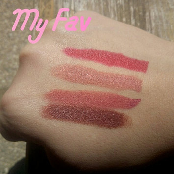 Wet n Wild MegaLast Lip Color uploaded by Margherita T.