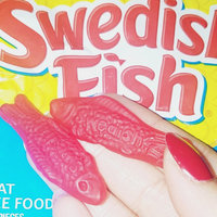 Swedish Fish uploaded by Delilah S.