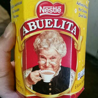 Nestlé ABUELITA Authentic Mexican Hot Chocolate Drink Tablets 19 oz. Box uploaded by Delilah S.