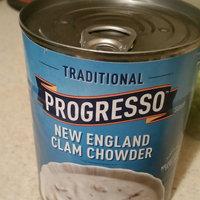 Progresso™ Traditional Chicken Noodle Soup uploaded by Ramonita R.