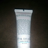 The Organic Pharmacy Double Rose Rejuvenating Cream, 50 ml uploaded by ASHLEIGH S.