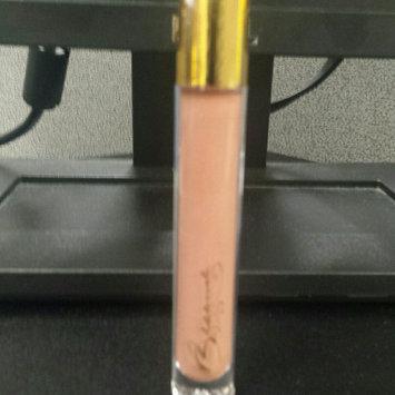 Besame Cosmetics Sweetheart Glaze Caramel 0.12 oz uploaded by VIRGINIA A.