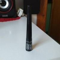 Line Express™ Eyeliner Soft Black 0.035 oz. uploaded by Suelen R.