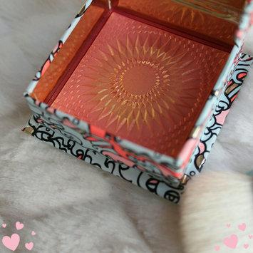 Benefit Cosmetics GALifornia Blush GALifornia uploaded by Akshita P.