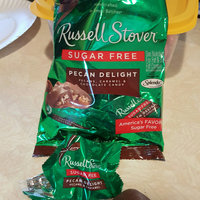 Russell Stover Sugar Free Pecan Delights uploaded by NICOLE H.