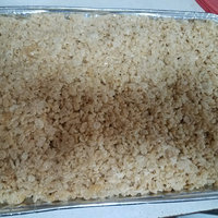 Kellogg's Rice Krispies Cereal uploaded by Iris R.