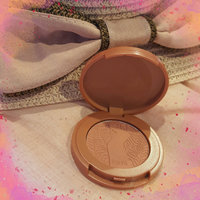 tarte Amazonian Clay 12-Hour Blush Paaarty 0.2 oz/ 5.6 g uploaded by Laiza M.