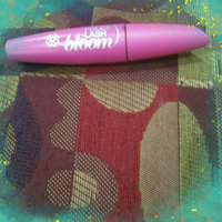 COVERGIRL Full Lash Bloom Mascara by LashBlast uploaded by Rida K.