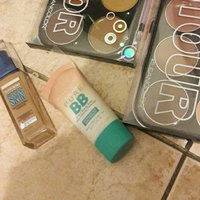 Maybelline Dream Pure BB Cream Skin Clearing Perfector uploaded by Ruthy G.