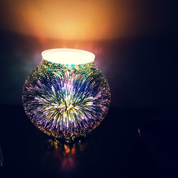 Scentsy Warmers uploaded by Samma S.