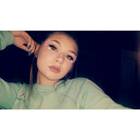 Milani Stay Put Brow Color uploaded by Vanessa L.