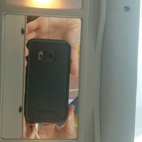 Samsung Galaxy S7 uploaded by Alana N.