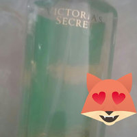 Victoria's Secret Body Mist uploaded by amanda l.