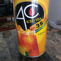 4C® Lemon Iced Tea Mix uploaded by Leidi R.