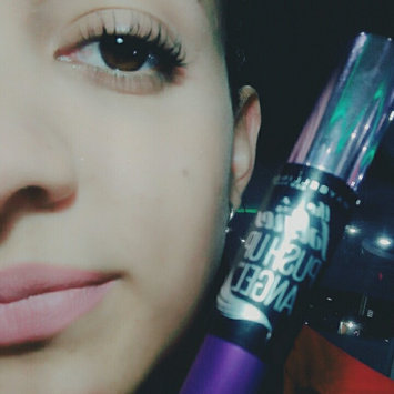 Maybelline The Falsies Push Up Angel™ Washable Mascara uploaded by chereiss g.