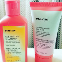 Eva NYC Clean It Up Shampoo uploaded by Chelsea M.