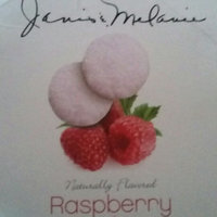 Jm Foods Cookies, Raspberry, 2. 5 Oz, Pack Of 12 uploaded by monique m.