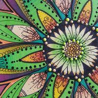 Dr. Ph. Martin's Hydrus Fine Art Liquid Watercolor Sets uploaded by Jodi L.