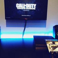 Sony Call of Duty: Infinite Warfare PlayStation 4 Bundle, Black uploaded by Liam D.