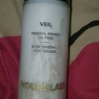 Hourglass Veil Mineral Primer SPF 15 uploaded by Eupraxia R.
