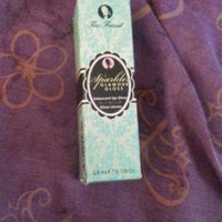 Too Faced Sparkling Glamour Gloss uploaded by Jodi T.