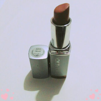 Photo of Palladio Herbal Lipstick uploaded by María C.