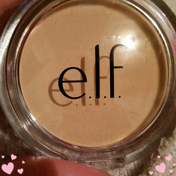 Photo of e.l.f. Cosmetics Prime & Stay Finishing Powder uploaded by Heidi M.