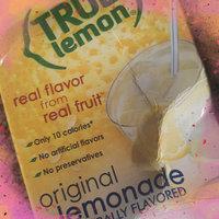True Lemon Lemonade Bulk Pack, Original, 30 Count, NT WT 3.17oz uploaded by Faith M.