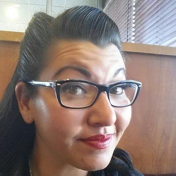 Photo of Aqua Net Professional Hair Spray uploaded by Shannon O.