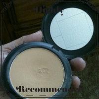 MAC Studio Fix Powder Plus Foundation uploaded by Emilia S.