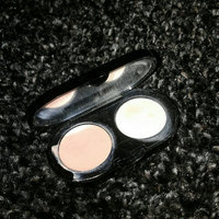Bobbi Brown Creamy Concealer Kit uploaded by Laura R.