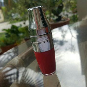 Lancôme Juicy Shaker uploaded by Anastasia Z.