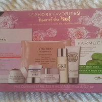Sephora Favorites Power of the Petal uploaded by Katie H.