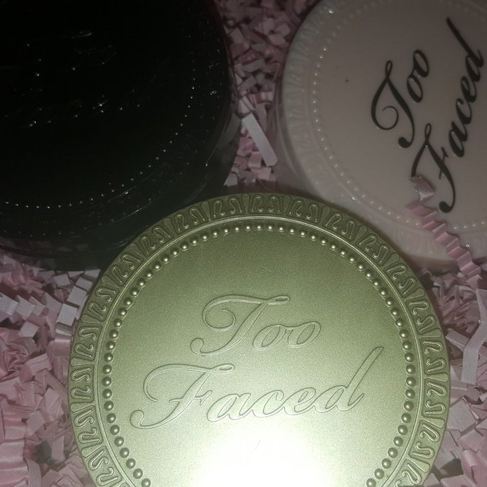 Too Faced Chocolate Soleil Bronzing Powder uploaded by Rosanna D.