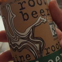 Maine Root, Root Beer 12.00 OZ (Pack of 6) uploaded by Jamie L.