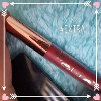 The Beauty Crop Beauty & The Beet Cheek and Lip Stain uploaded by Cecilia S.