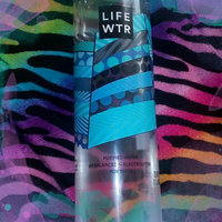 LIFEWTR Purified Bottle Water uploaded by Caitlyn E.