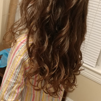 BaByliss BaByliss Curl Secret uploaded by Amber D.