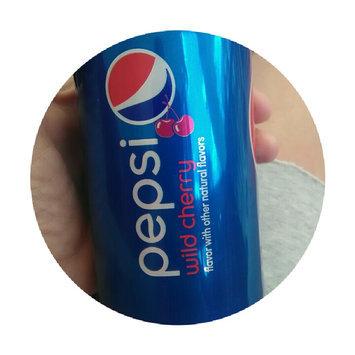 Photo of Pepsi® Wild Cherry uploaded by Jennifer  H.