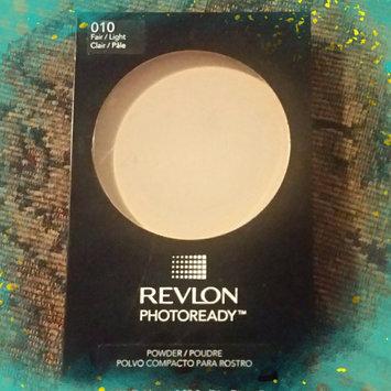 Revlon PhotoReady Powder uploaded by Cassandra S.
