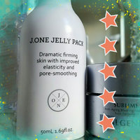 J.One Jelly Pack uploaded by Marissa R.