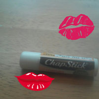 ChapStick® Seasonal Flavors Mango Sunrise uploaded by amanda l.
