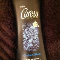 Caress® Enchant Forever™ Body Wash uploaded by Jemille B.