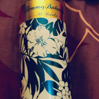Tommy Bahama Set Sail St. Barts Body Mist Spray for Women uploaded by Brittany J.