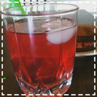 Stash Tea Pomegranate Raspberry Green Tea, 30 Count Tea Bags in Foil (Pack of 6) uploaded by Crissy T.