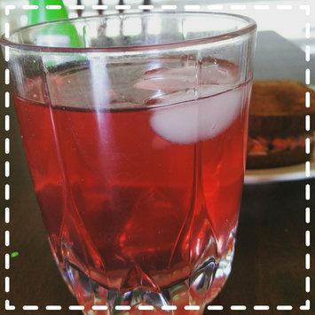 Photo of Stash Tea Pomegranate Raspberry Green Tea uploaded by Crissy T.