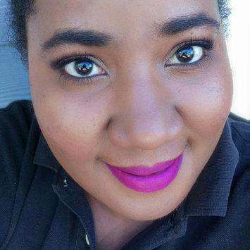 Jouer Long-Wear Lip Creme Liquid Lipstick uploaded by Cleo H.