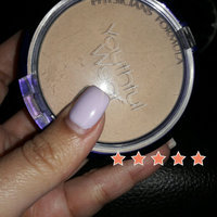 Physicians Formula Youthful Wear Concealer uploaded by Paola Isabel R.