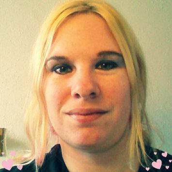 Photo of L'Oréal Paris Brow Stylist® Kabuki Blender uploaded by Leslie V.