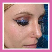 The Estee Edit Fluid Metal EyeShadow uploaded by Alice S.
